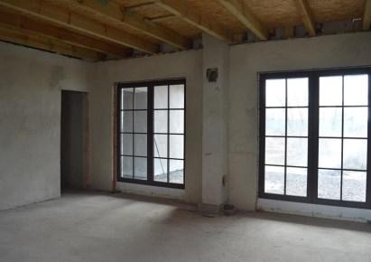 dom na sprzedaż - Legnica